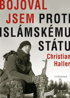 Bojoval jsem proti Islámskému státu