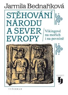 Stěhování národů a sever Evropy