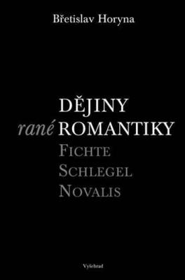 Dějiny rané romantiky