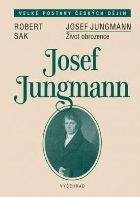 Josef Jungmann