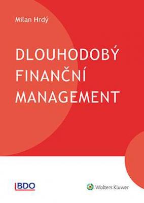 Dlouhodobý finanční management