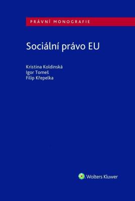 Sociální právo EU