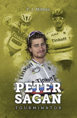 Peter Sagan: tourminátor