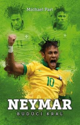 Neymar: budúci kráľ
