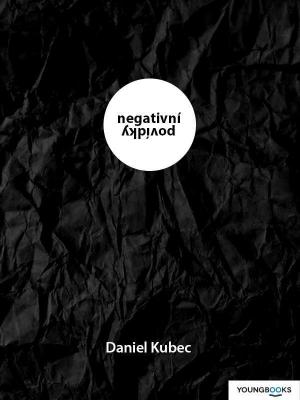 Negativní povídky