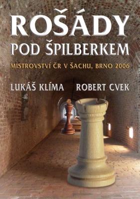 Rošády pod Špilberkem