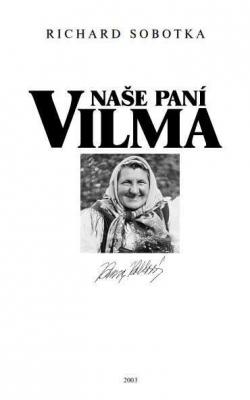 Naše paní Vilma