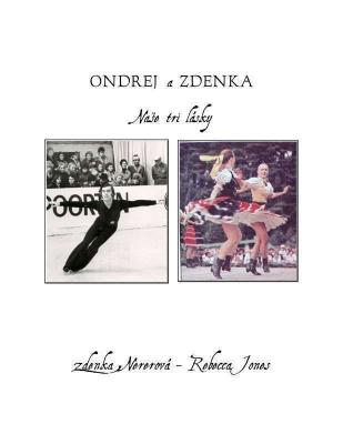 Ondrej a Zdenka