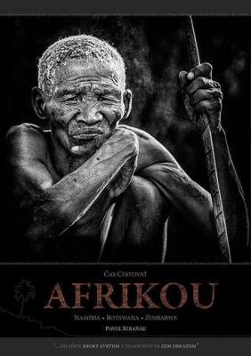 Čas cestovať Afrikou