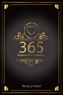 365 Reasons Why I Love you